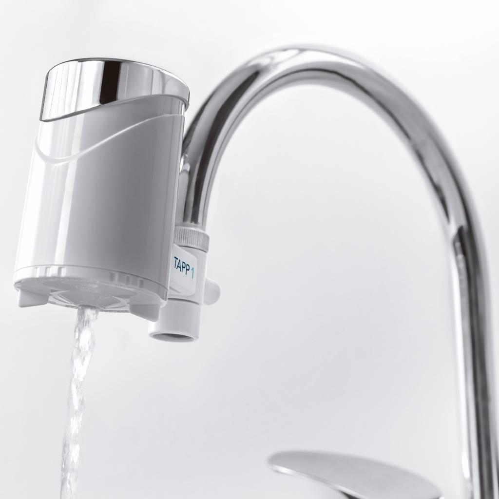 Comment adoucir une eau dure avant utilisation